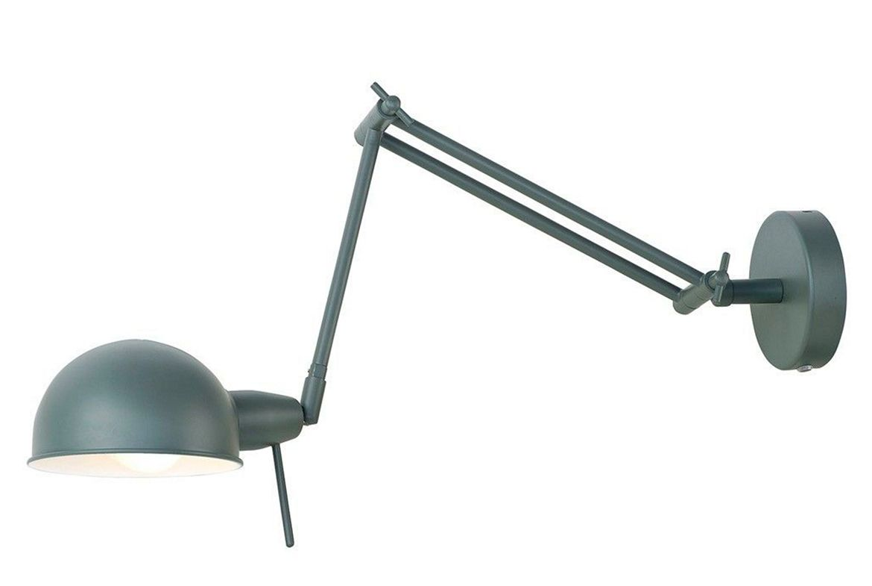 lamp glasgow romy