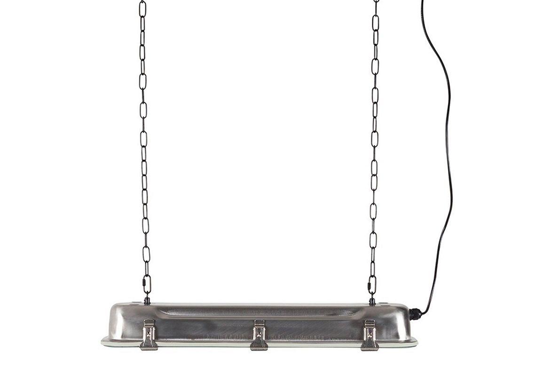 hanglamp zuiver