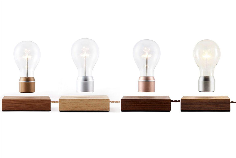 tafellamp flyte modellen