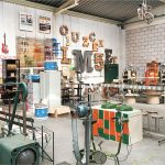 vintamersfoort industrieel vintage meubelen