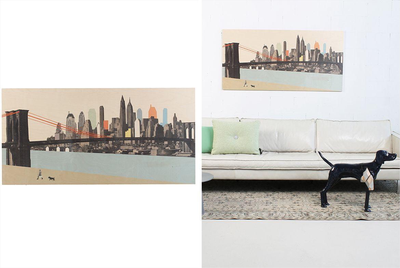 story tiles new york