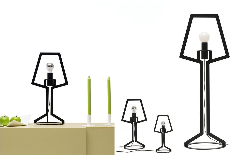 gispen tafellamp