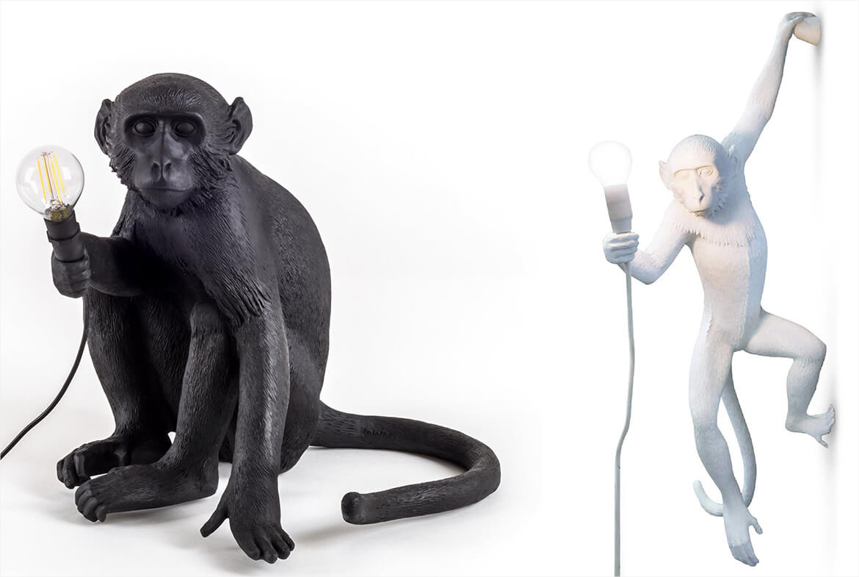seletti lamp aap