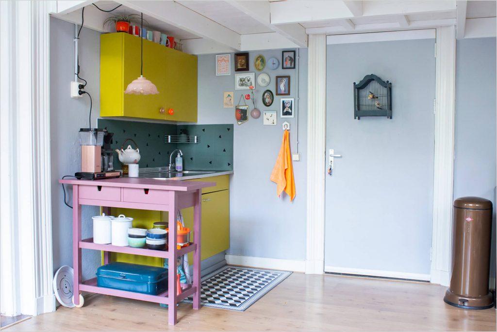 whoisloes-binnenkijken-keuken-1