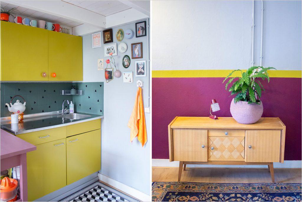 whoisloes-binnenkijken-keuken-2