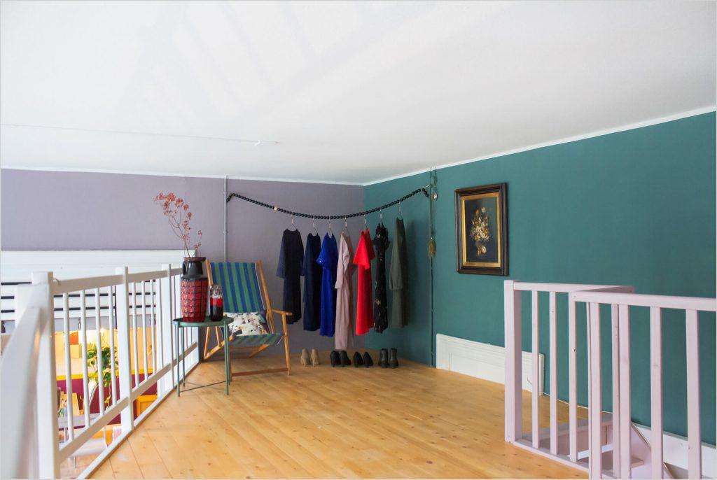 whoisloes-binnenkijken-slaapkamer